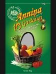 Annina new 10Gar+augi 2013 2