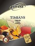 G timians
