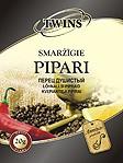 PIPARI smarzigie