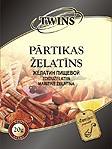 SALDUMIEM zelatins